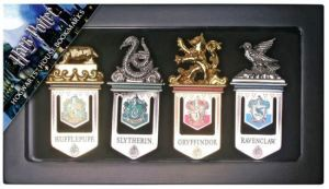 houses-of-hogwart-bookmarks